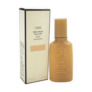 Oribe Matte Waves Texture Lotion  for Unisex