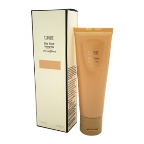 Oribe Star Glow Styling Wax  for Unisex