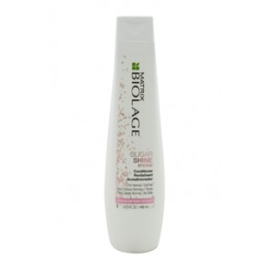 Matrix Biolage Sugar Shine Conditioner  for Unisex