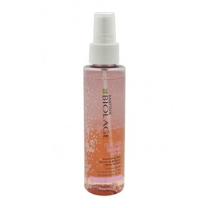Matrix Biolage Sugar Shine Illuminating Mist  for Unisex