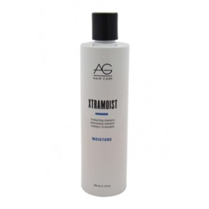 AG Hair Xtramoist Moisturizing Shampoo  for Unisex