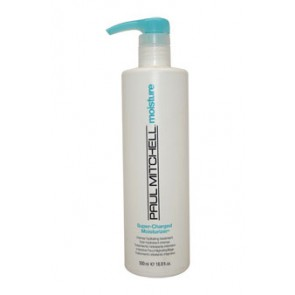 Paul Mitchell Super Charged Moisturizer  for Unisex