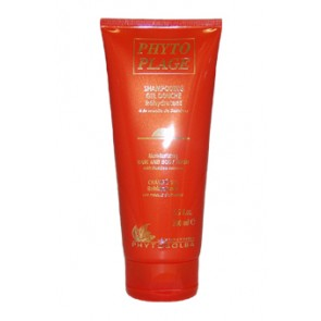 PHYTO Phyto Plage Moisturizing Hair And Body Wash  for Unisex