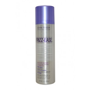 John Frieda Frizz Ease Moisture Barrier Firm Hold Spray  for Unisex