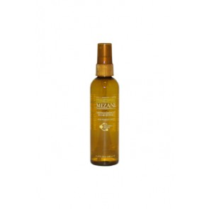 Mizani Thermasmooth Shine Extend Anti Humidity Spritz  for Unisex
