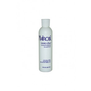 Nairobi Nairo-Lites Conditioning Shampoo  for Unisex