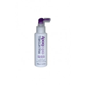 Paul Mitchell Extra- Body Daily Boost Spray  for Unisex