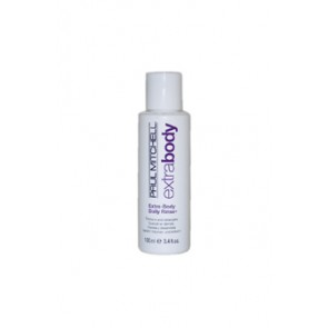 Paul Mitchell Extra Body Daily Rinse Conditioner  for Unisex