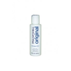 Paul Mitchell Shampoo One  for Unisex
