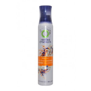 Clairol Herbal Essences Body Envy Volumizing Mousse  for Unisex