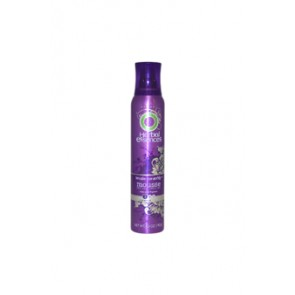 Clairol Herbal Essences Tousle Me Softly Mousse  for Unisex
