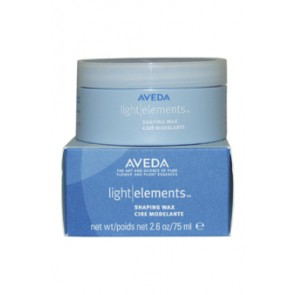 Aveda Light Elements Shaping Wax  for Unisex