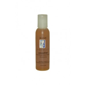 Rusk Sensories Smoother Passionflower & Aloe Shampoo  for Unisex