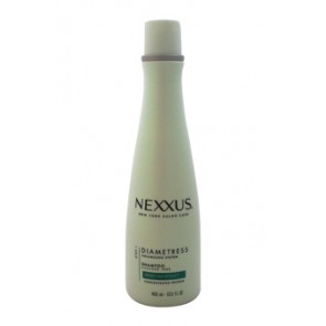 Nexxus Diametress Luscious Volume Shampoo  for Unisex