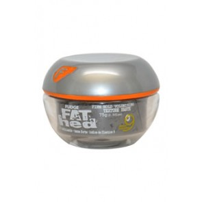 Fudge Fat Hed Firm Hold Volumising Texture Paste  for Unisex
