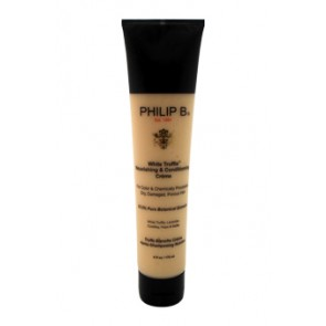 Philip B White Truffle Nourishing & Conditioning Cream  for Unisex