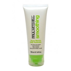 Paul Mitchell Super Skinny Daily Treatment  for Unisex