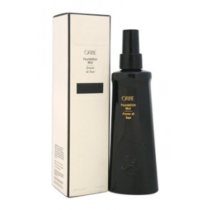 Oribe Foundation Mist  for Unisex