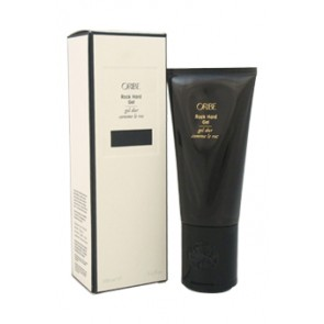 Oribe Rock Hard Gel  for Unisex