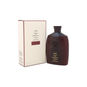 Oribe Shampoo For Beautiful Color  for Unisex
