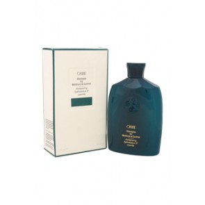 Oribe Shampoo For Moisture & Control  for Unisex