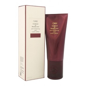 Oribe Conditioner For Beautiful Color  for Unisex