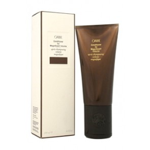 Oribe Conditioner For Magnificent Volume  for Unisex