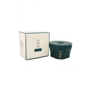 Oribe Curl Definition Creme  for Unisex