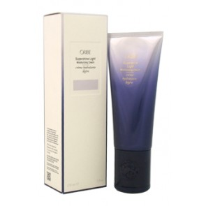 Oribe Supershine Light Mosturizing Cream  for Unisex