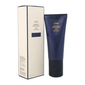 Oribe Supershine Moisturizing Cream  for Unisex