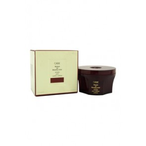 Oribe Masque For Beautiful Color  for Unisex