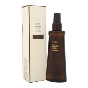 Oribe Maximista Thickening Spray  for Unisex