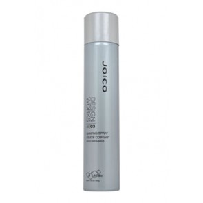 Joico Design Works Shaping Spray  for Unisex