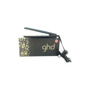 GHD Professional GHD Classic Styler Flat Iron - Black  for Unisex