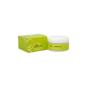 Deva DevaCurl Heaven In Hair Intense Moisture Treatment  for Unisex