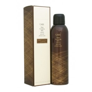 Oribe Thick Dry Finishing Spray  for Unisex