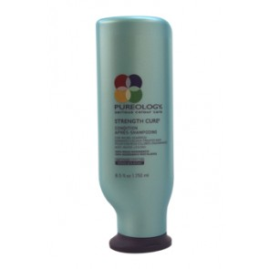 Pureology Strength Cure Conditioner  for Unisex