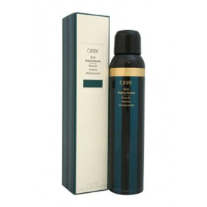 Oribe Curl Shaping Mousse  for Unisex