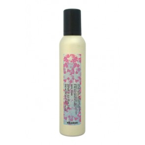 Davines This Is A Curl Moisturizing Mousse  for Unisex
