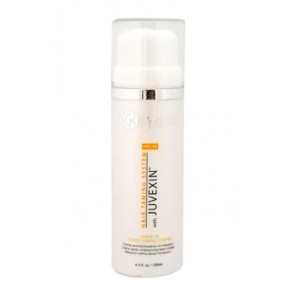Global Keratin Hair Taming System Leave-In Conditioning Cream  for Unisex