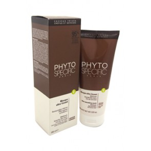 PHYTO Phytospecific Ultra-Smoothing Mask  for Unisex