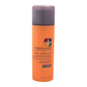 Pureology Curl Complete Moisture Melt Masque  for Unisex