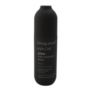 Living Proof Style Lab Prime Style Extender Spray  for Unisex