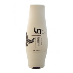 Unwash Hydrating Masque  for Unisex