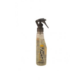 Goldwell Style Sign 2 Structure Me Structurizing Spray Natural  for Unisex