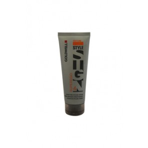 Goldwell Style Sign 4 Super-Ego Structure Styling Cream Texture  for Unisex