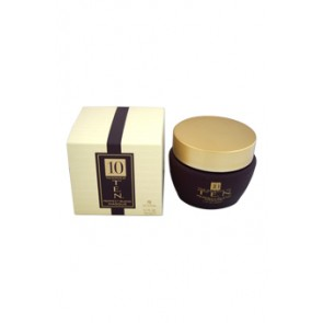 Alterna The Science Of Ten Perfect Blend Masque  for Unisex