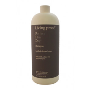 Living Proof Perfect Hair Day Shampoo , 32 oz