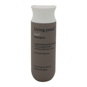 Living Proof No Frizz Shampoo  for Unisex