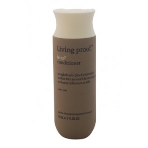 Living Proof No Frizz Conditioner  for Unisex